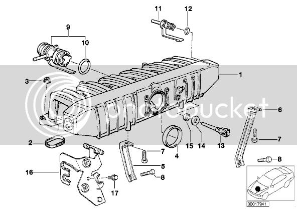 Diagram Bmw 323ci Fuse Diagram Full Version Hd Quality Fuse Diagram Diagrampoateh Brunisport It