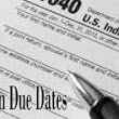 Late Tax Filing? 3 things to decrease your IRS tax penalty. | Delia Tax Attorneys