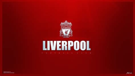 liverpool football club wallpaper football wallpaper hd