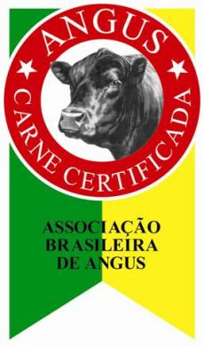 angus-carne-certificada