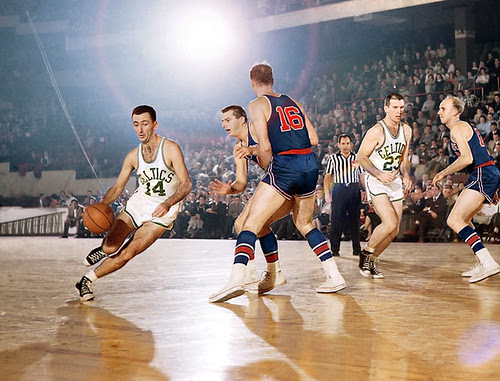 1971.bob-cousy.final