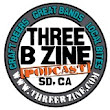 Three B Zine Podcast! Episode 72 – Sud Buds w/ Larissa Hull | Three B Zine