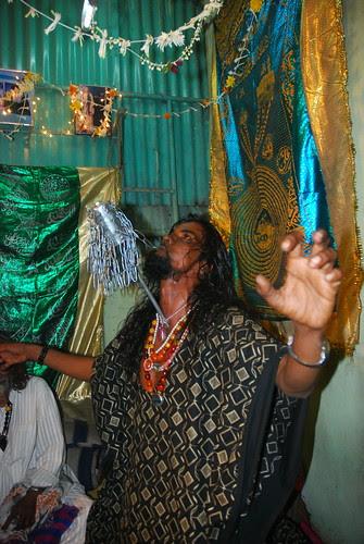 Hassan Ganda - Don Jaun Bawa by firoze shakir photographerno1