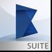 Autodesk Building Design Suite integrated building design software