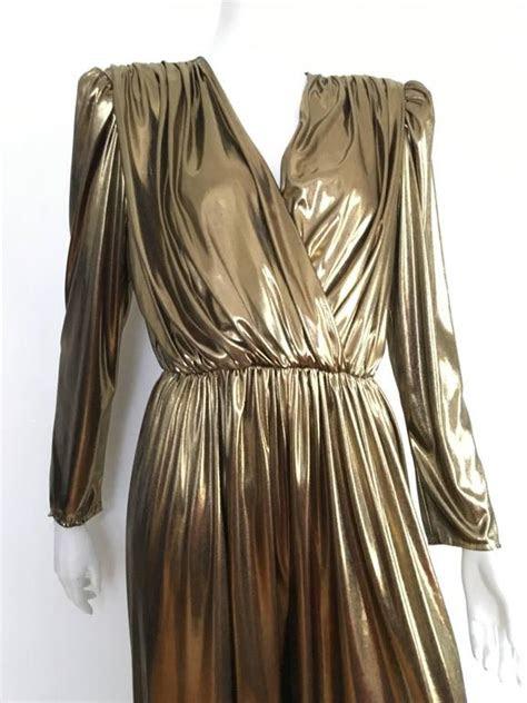 gold dressother dressesdressesss