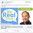 Facebook Marketing Tips: The Superfan Strategy for Promoting Your Facebook Content - JM Internet