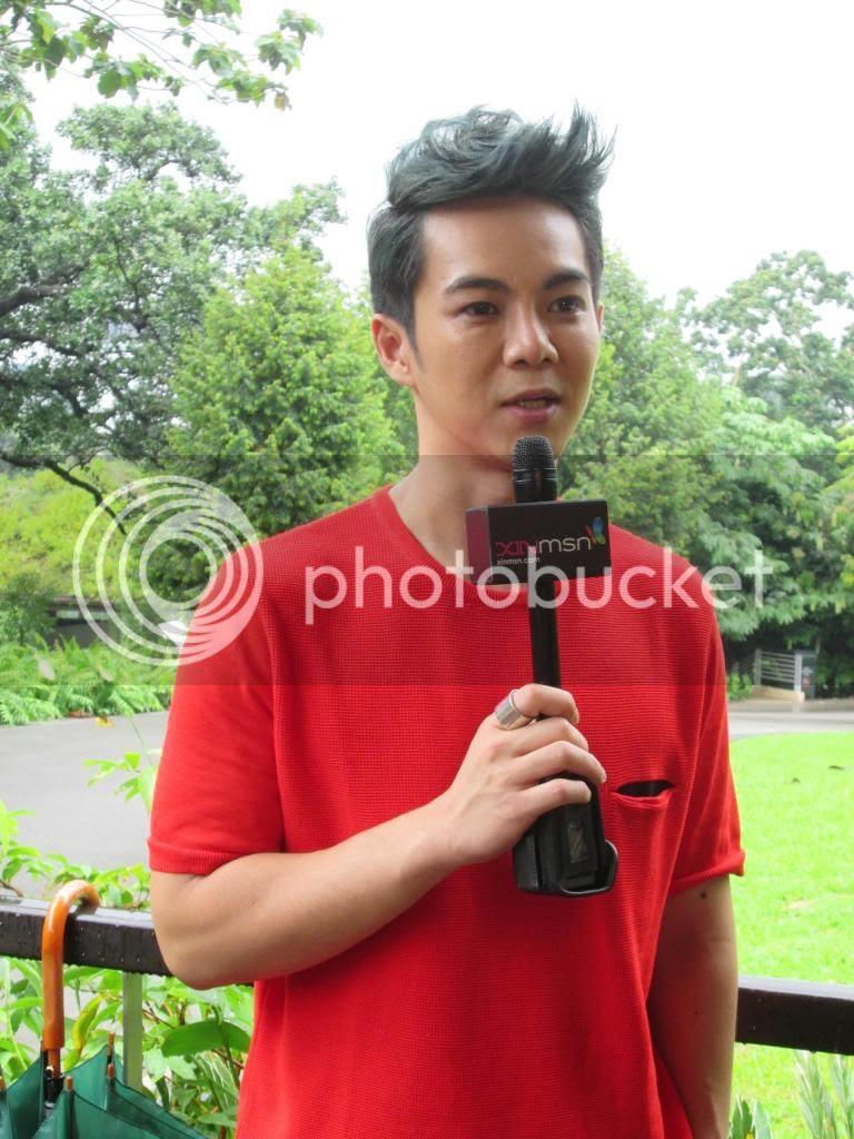 photo SingaporeBotanicGardensIssacDang74.jpg