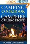 Camping Cookbook Campsite Grilling Re...