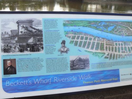Beckett's wharf riverside walk.jpg