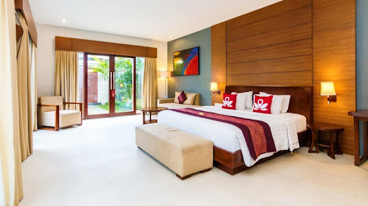 Book the best budget hotels in Asia
