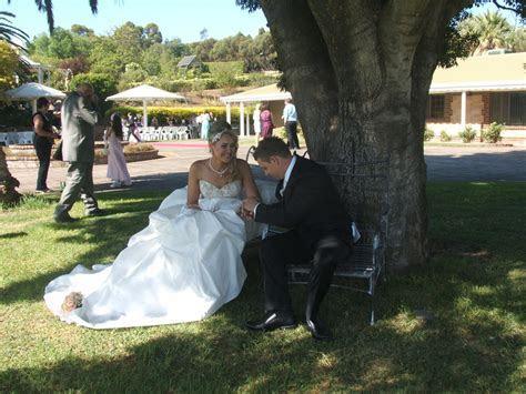 The Rendezvous Experience Wedding Venue ? Garden Weddings
