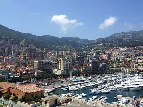 Monaco[4]