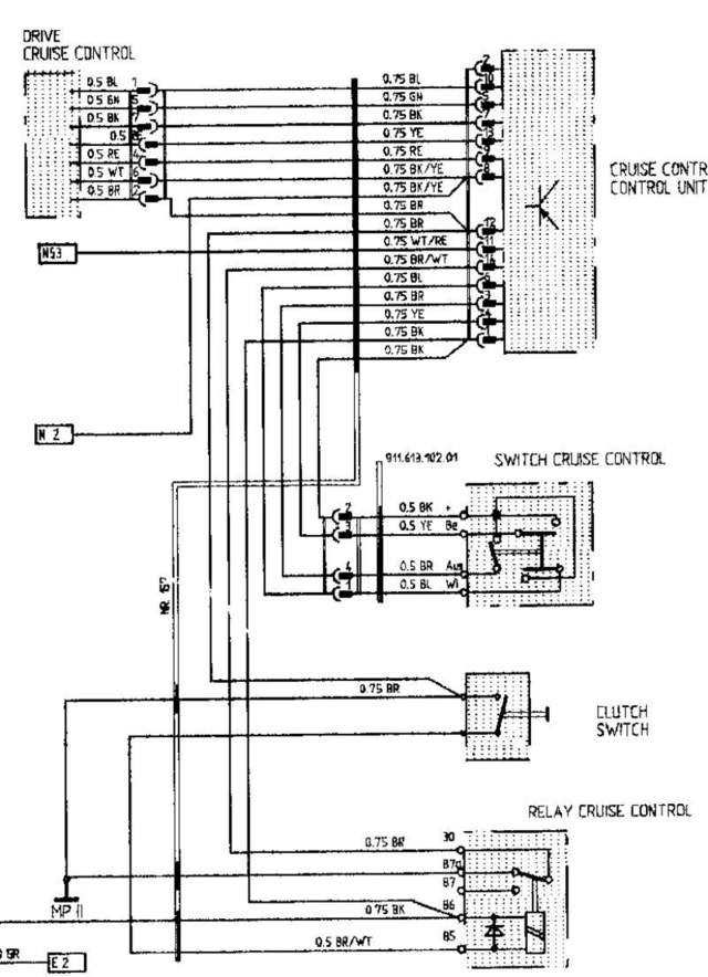 99 Kenworth Wiring Diagram
