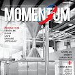 Momentum - Edition 2 : Production Nationale