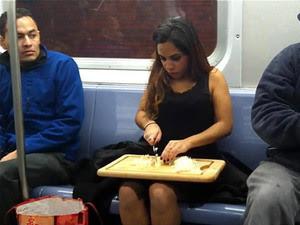 subway-freaks17