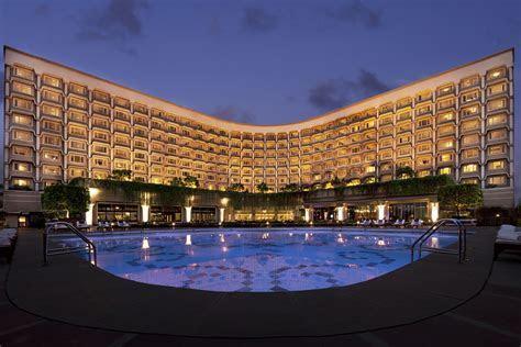 Top 6 luxury hotels in Delhi   QuirkyByte