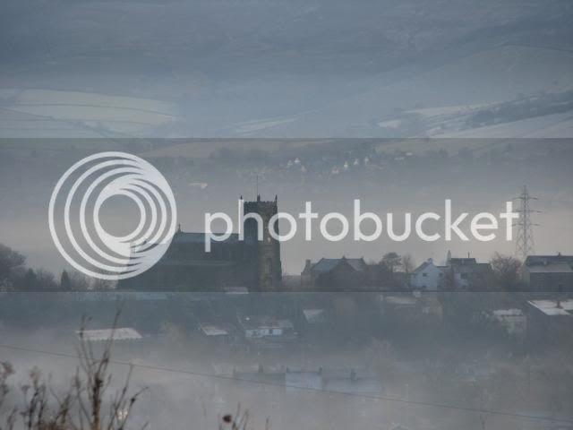 photo fog086.jpg