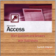 Download DBMS And Access Questions Answers - MCQ Sets