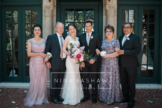 Epping Forest wedding Jacksonville, Florida | Columbia Wedding Photographer | Nina Bashaw | Charleston Photographer