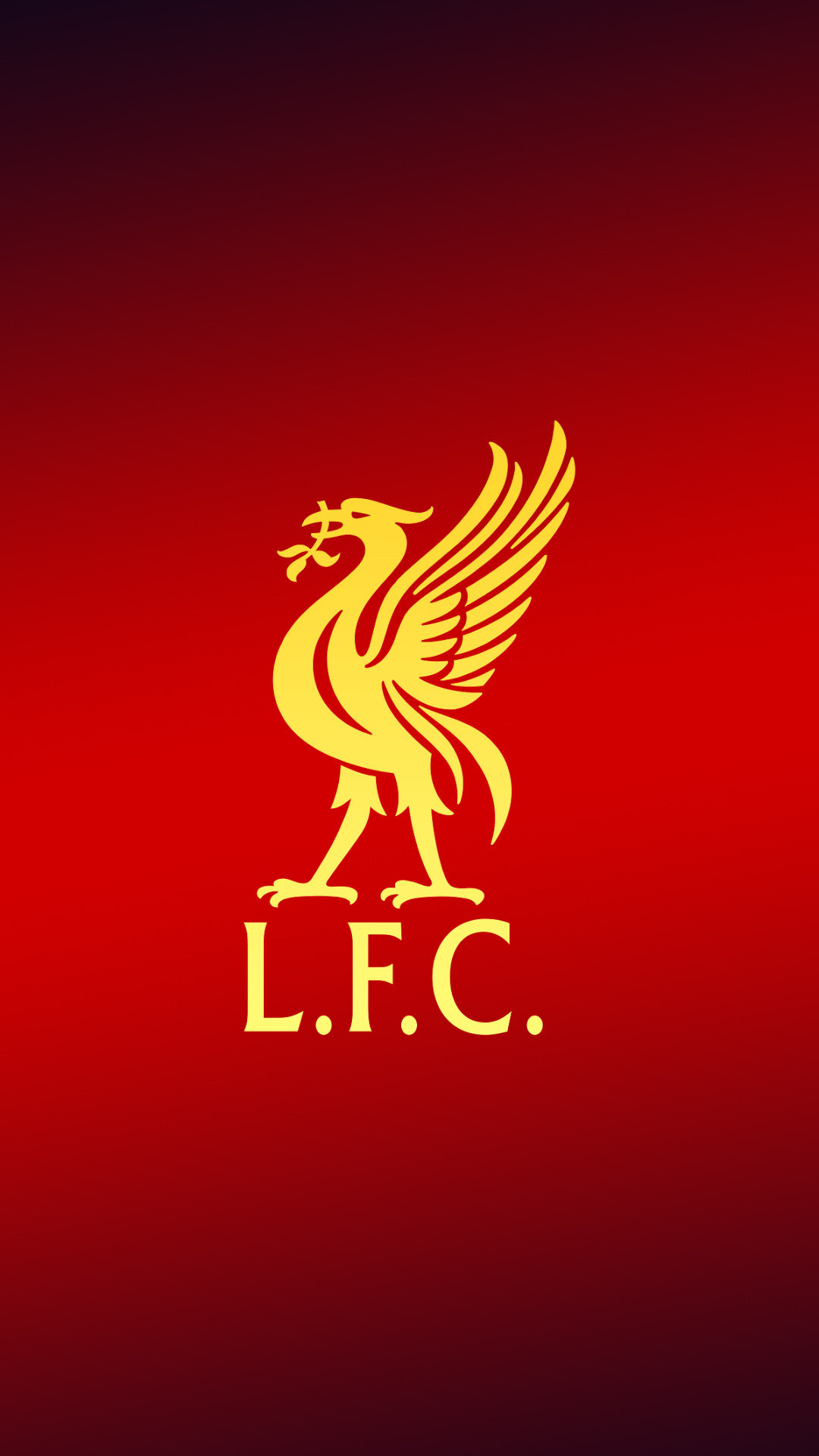 Liverpool Wallpapers for PC (76+ images)