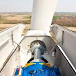Sika Deutschland GmbH selects WINDSOURCING.COM as exclusive sales partner