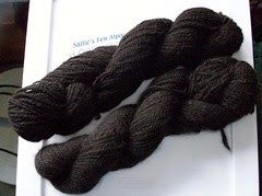 SalliesFen_darkbrown