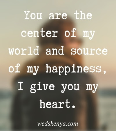 Love Quotes For Him Beautiful Love Quotes To Tell Him How You Feel