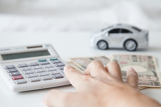 How to Finance Your Car | Car Finance Center | Near Ceres, CA