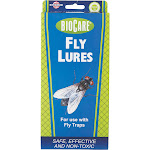 Springstar Fly Lures