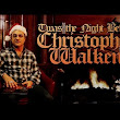 'Twas the Night Before Christopher Walken, Featuring Kevin Pollak
