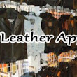 Leather Headquarters website new features | Leather Headquarters