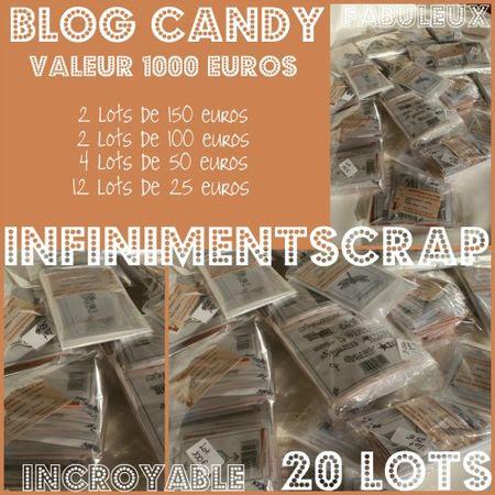 Blog_candy_janvier_2012