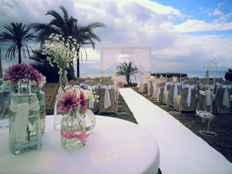 44 best Estrella del Mar Beach Club, Marbella images on