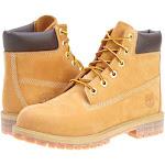 Timberland Kids 6 Premium Waterproof Boot