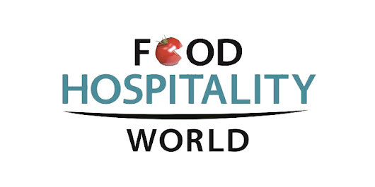 Food Hospitality World Mumbai 2019: Food, Drink & Hospitality Expo