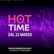 Hot Time: i prezzi dell'offerta pay-per-view dei canali hard di Mediaset Premium - Dtti.it