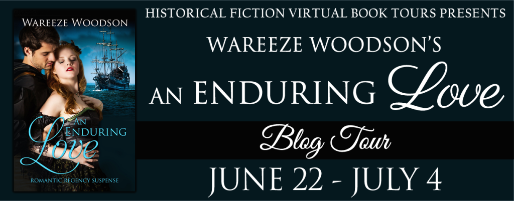 04_An Enduring Love_Blog Tour Banner_FINAL
