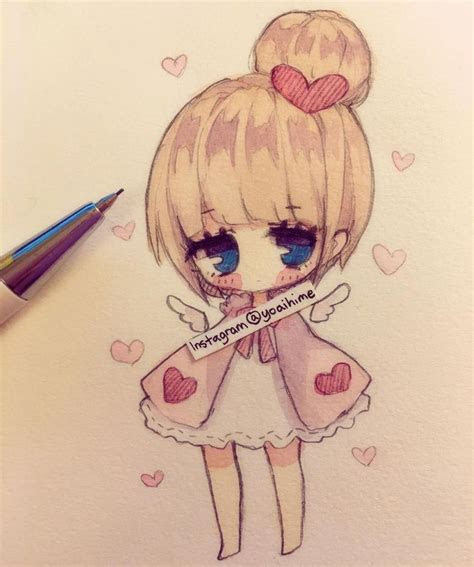 pin  anime lover  anime  drawings anime art