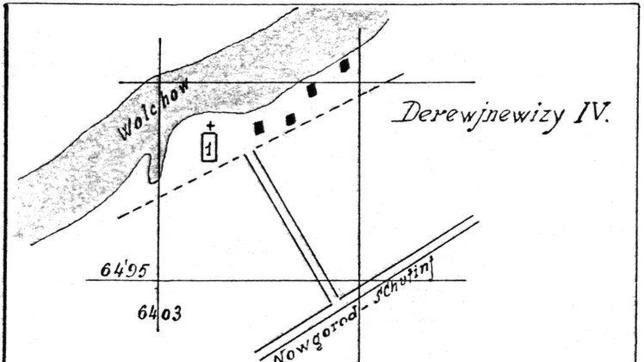 Las 6 grandes batallas de la División Azul, los soldados españoles de Hitler