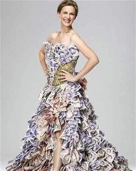 The most ?expensive? bridal dress in the world   JJsHouse