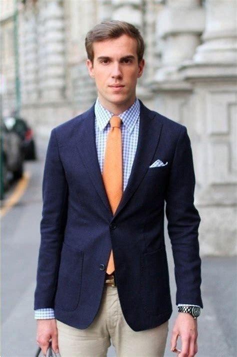 shirt  tie   wear   promotion