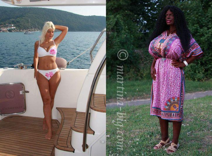 Martina Big Transformación (2)