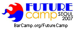 FutureCamp 1월 13일