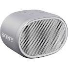 Sony Extra Bass Portable Wireless Bluetooth Speaker - White