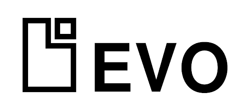 37 free logo vector xr cdr psd