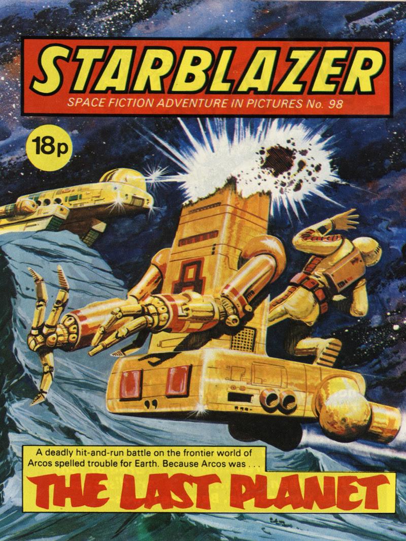 Starblazer_098