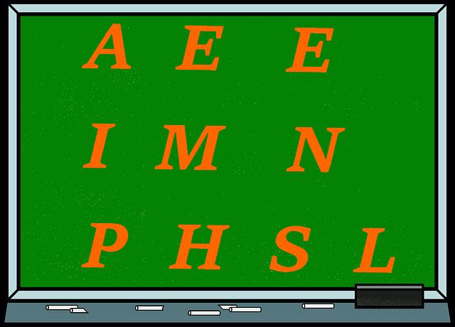 le petit jeu de lettres (41)