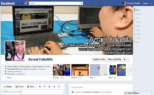 Azrael Coladilla (1)_1316804944104