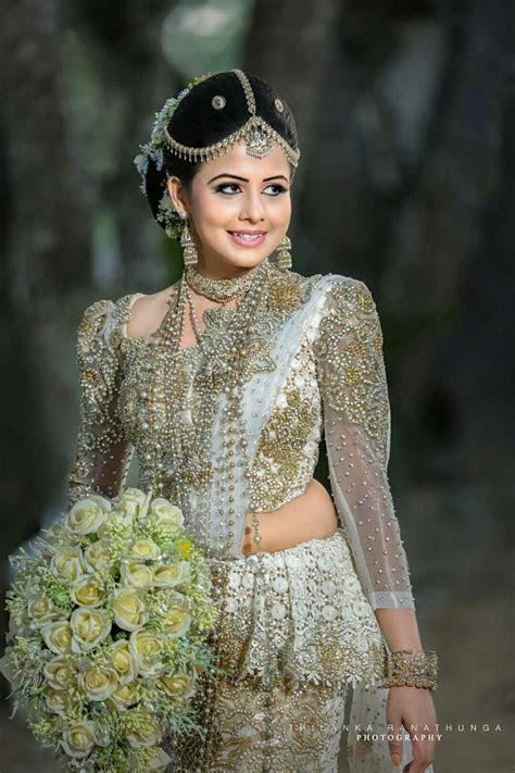 452 best images about Bridal Saree Designs on Pinterest