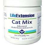 Life Extension Life Extension Cat Mix - 100g Powder
